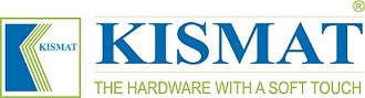 Kismat - The Hardware with a soft touch